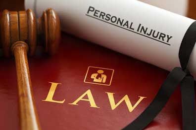 Image result for Accident Compensation Solicitor